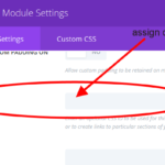 Blog Module Grids in Divi: Increase Columns